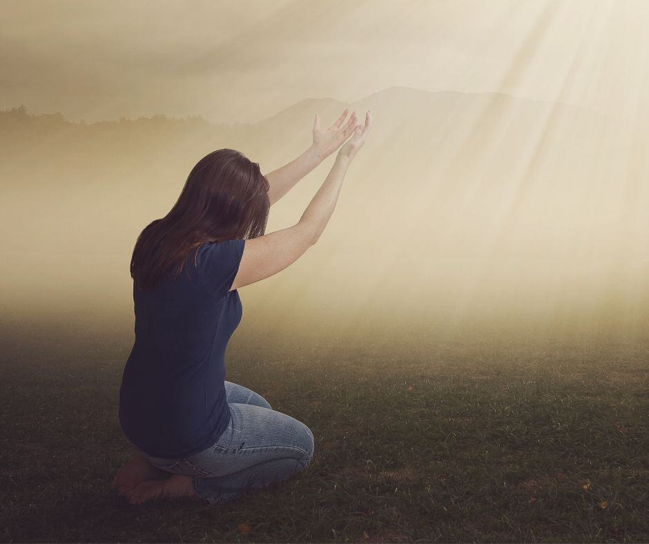 1 Thing to Ask Yourself if You Believe in the Rapture of the Church