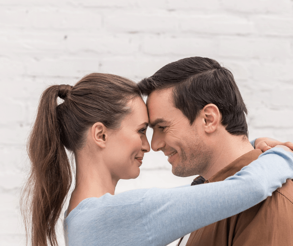 1 [Easy] Way for How to Be a Better Wife