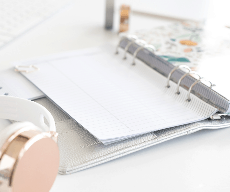 5 Things Your Daily Routine Must Have To Get More Things Done